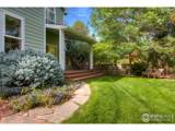 5808 Stonewater Dr - Photo 40