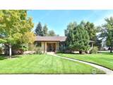 1948 21st Ave Ct - Photo 1