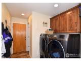 1948 21st Ave Ct - Photo 17