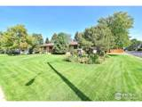 1948 21st Ave Ct - Photo 2