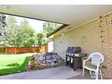 1948 21st Ave Ct - Photo 32