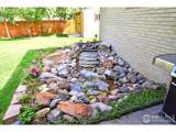 1948 21st Ave Ct - Photo 33