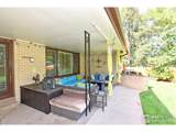 1948 21st Ave Ct - Photo 34