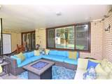 1948 21st Ave Ct - Photo 35