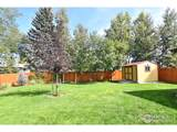 1948 21st Ave Ct - Photo 36