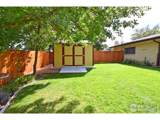 1948 21st Ave Ct - Photo 37