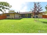 1948 21st Ave Ct - Photo 38