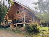 482 Wilderness Rd - Photo 2