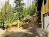 482 Wilderness Rd - Photo 28