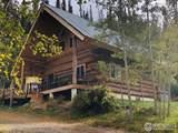 482 Wilderness Rd - Photo 3
