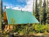 482 Wilderness Rd - Photo 30