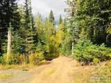482 Wilderness Rd - Photo 32