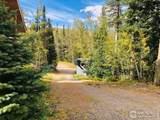 482 Wilderness Rd - Photo 33