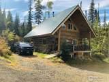 482 Wilderness Rd - Photo 36
