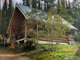 482 Wilderness Rd - Photo 37