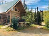 482 Wilderness Rd - Photo 38