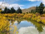 482 Wilderness Rd - Photo 40