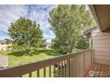 320 Butch Cassidy Dr - Photo 9