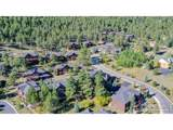 522 Promontory Dr - Photo 40