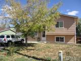 158 21st Ave - Photo 1