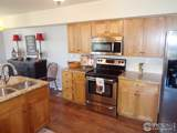 550 Arrow Ct - Photo 17
