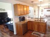 550 Arrow Ct - Photo 18