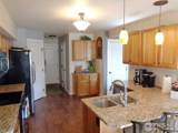 550 Arrow Ct - Photo 20
