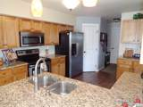 550 Arrow Ct - Photo 21