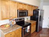 550 Arrow Ct - Photo 22