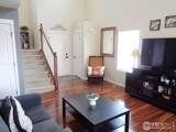 550 Arrow Ct - Photo 7