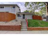 2878 119th Ave - Photo 1