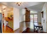 2878 119th Ave - Photo 10