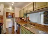 2878 119th Ave - Photo 12