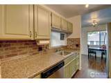 2878 119th Ave - Photo 13