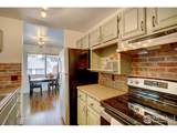 2878 119th Ave - Photo 15