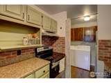 2878 119th Ave - Photo 18