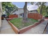 2878 119th Ave - Photo 2