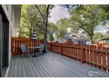 2878 119th Ave - Photo 26