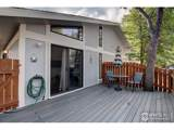 2878 119th Ave - Photo 27