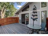 2878 119th Ave - Photo 28