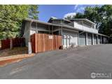 2878 119th Ave - Photo 29