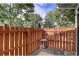 2878 119th Ave - Photo 30