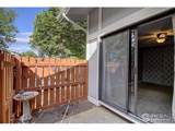 2878 119th Ave - Photo 31