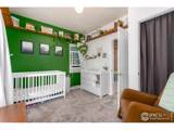 4005 52nd Ave - Photo 14