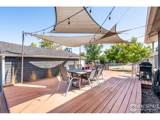 4005 52nd Ave - Photo 19