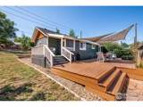 4005 52nd Ave - Photo 2
