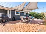 4005 52nd Ave - Photo 20
