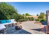 4005 52nd Ave - Photo 21