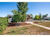 4005 52nd Ave - Photo 23