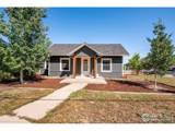 4005 52nd Ave - Photo 24
